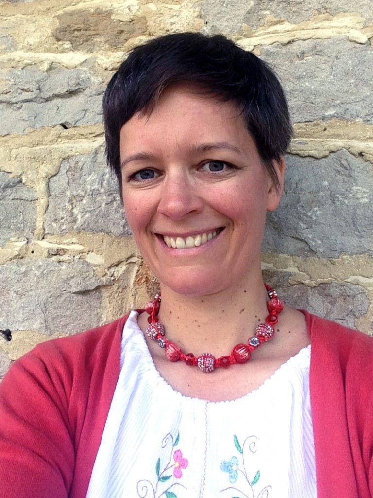 Vera Briggs-Schultz, Bilder und Malkurse in Scharnebeck bei Lüneburg